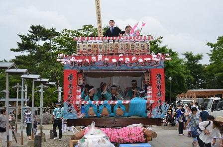 shimosakata-1