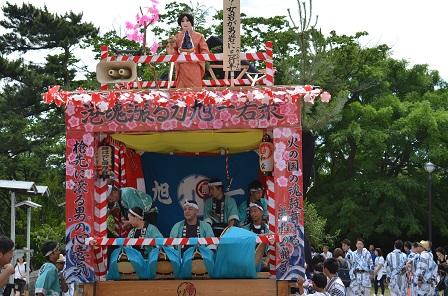 asahimacho1-1
