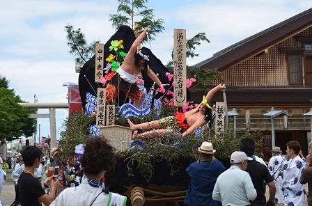 makuaraikawa-1