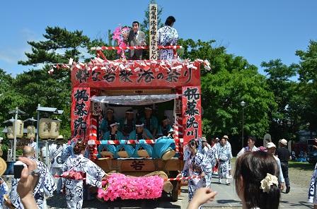 makuaraikawa3-1