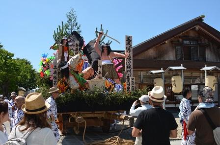 minamimakuaraikawa3-2